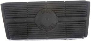 Brake Pedal Pad Dorman 20771