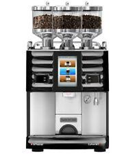 Schaerer Coffee Art C Super Automatic Bean To Cup Coffee Machine In Crate