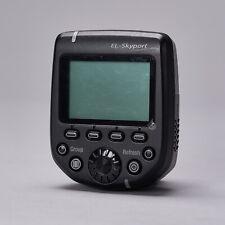 Elinchrom Skyport Pro Transmitter for Canon