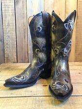 Sendra Cuban Cowboy, Western Boots for Women
