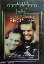 "Hallmark Hall of Fame ""Promise""  DVD - New & Sealed"