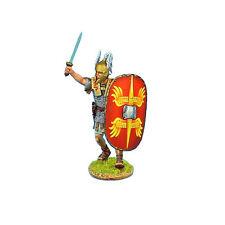 ROM055 Cesarian Roman Optio by First Legion