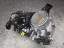 16 KTM 390 RC390 Throttle Body Fuel Injectors 326