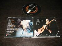 Luis Salinas CD Musica Argentina