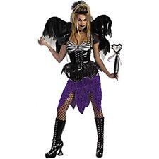 Spider Fairy Teen Costume Junior Size 7 to 9