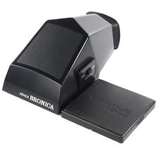 Zenza Bronica AE Metered Prism Finder S for SQ-A SQ-Ai SQ-Am ( FUNGUS )