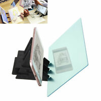 UK Sketch Wizard Tracing Drawing Board Optical Projector Painting Reflection Kid