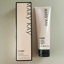 Mary Kay TimeWise 3-In-1 Cleanser Normal to Dry Skin New in Box