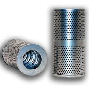 HYDRAULIC FILTER KOMATSU PC30-3 PC40-2 PC60-7 PC75UU-1 PC70-7 (PN# 154-60-12170)