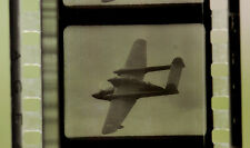 früher Film Rolle 35 mm Berlin 45  Teil 1 J.Rajzmann  UdSSR 6/1945