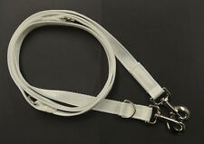 Police Style Dog Training Lead,Obedience,Leash,Multi-Functional In 16 Colours