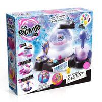 Game Creative Factory Bomb For Bathroom Bath Bomb So Bomb DIY Original New