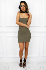 11f222de05 Beyoncé Party Dresses for Women