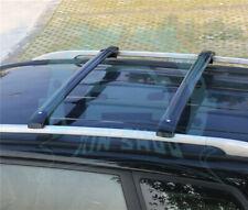 for Chevrolet Chevy Captiva 2008-2017 Roof Racks Rail Cross Bar Crossbars B
