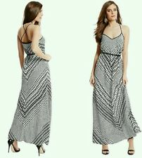 Guess by marciano LUXS LINK MAXI DRESS
