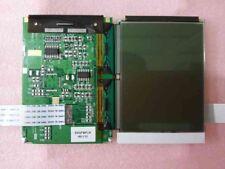 3.8 inch new EW32F90FLW lcd display screen panel