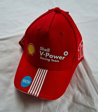 DJR Team Penske Shell V-power Racing 2020 Youth Team Cap Hat One Size