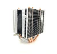 4 Heat Pipe CPU Cooler Cooling Heatsink for Intel LGA1150 1151 1155 775 1156 AMD