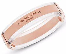 MICHAEL KORS LADIES BANGLE,MKJ5605791