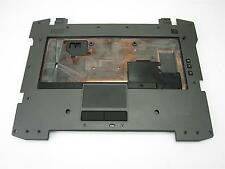 Dell Latitude E6420 XFR Rugged Palmrest Touchpad Assembly - H60H3 826