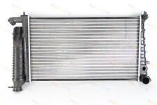 Manuel Radiateur de refroidissement d'eau moteur radiateur ThermoTec D7P054TT