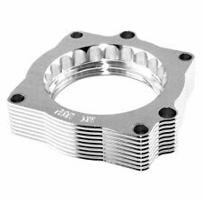aFe 46-32007 - Silver Bullet Throttle Body Spacer