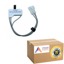 For Roper Dryer Door Switch Assembly Part Number # Pr0658006Parp880
