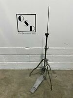 Vintage Tama Hi-Hat Cymbal Drum Stand Single Braced Hardware /Swivel Legs #HH173