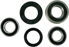 Pivot Works Rear Wheel Bearing Kit SUZUKI GSXR1000 2003-2015,SV1000 2003-2004,SV