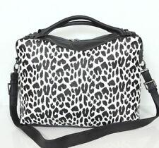 Neu Pauls Boutique Weekender Overnighter Reisetasche Bag Edie 1-16 (135)