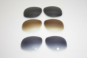 REPLACEMENT GENERIC LENSES FOR RAYBAN RB 3387 - DIFFERENT COLORS