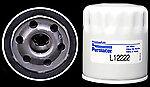L12222 Oil Filter Chevrolet Express, Malibu, Suburban 1500, Tahoe 4.8L 5.3L 6.0L