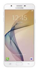 "Samsung Galaxy J7 Prime Gold 5.5"" Unlock 32gb Dual SIM 4g LTE 2017"