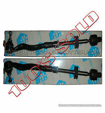 Tie Rod Rods INNER + OUTER END 32111139315 + 32111139316 LR for BMW E36 Z3