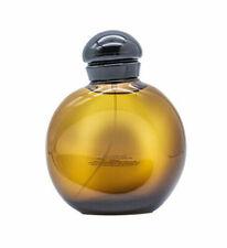 Halston Z-14   Cologne Spray for men 4 oz / 120 ml New Perfume EDT