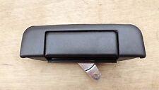FOR TOYOTA PICKUP VIGO RN85  LN85 LN106 LN167 BLACK Tailgate Handle 1989-2014
