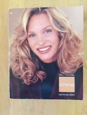 JCPENNEY Fall/Winter 2001 CATALOG