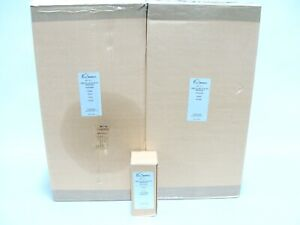 New Quincy 12000 Hour Service Kit for QMOD00105 QMOD Heatless Desiccant Dryer