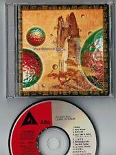 LOGIC SYSTEM To Gen Kyo JAPAN CD ALCA-214 Hideki Matsutake YMO w/PS Free S&H