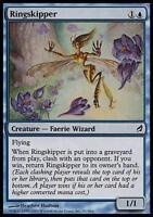 MTG Magic - (C) Lorwyn - Ringskipper - SP