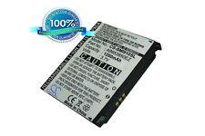 3.7V battery for Samsung SCH-i770 SAGA, GT-I8000H, Omnia i910, AB663450EZ, AB653