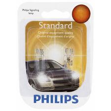 Philips Rear Side Marker Light Bulb for Subaru WRX Baja WRX STI Impreza nh