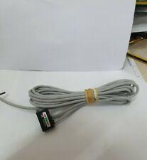 SMC D-A79W Solid State Auto Schalter 2 Draht, Zylinder Reed Schalter