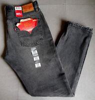Damen Jeans LEVIS LEVI´S 501ct 17804-0061 Boyfriend Donna W30 L36