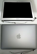 NEW LCD LED Screen Display Assembly MacBook Air 13 A1466...