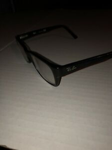 Men's Women's Ray Ban Sunglasses Eyeglasses Frames No Lens