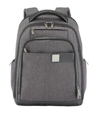 TITAN Sac À Dos Power Pack Backpack Mixed Grey