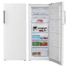 Beko congelador Rfne270k21w no Frost
