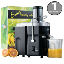 juicers in power 700w material 21 features dishwasher safe parts rh ebay com