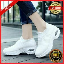 Hypersoft Sneakers Women Orthopedic Running Shoes 2021 Womens Sneaker Outdoor